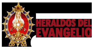 Heraldos evangelio contacto